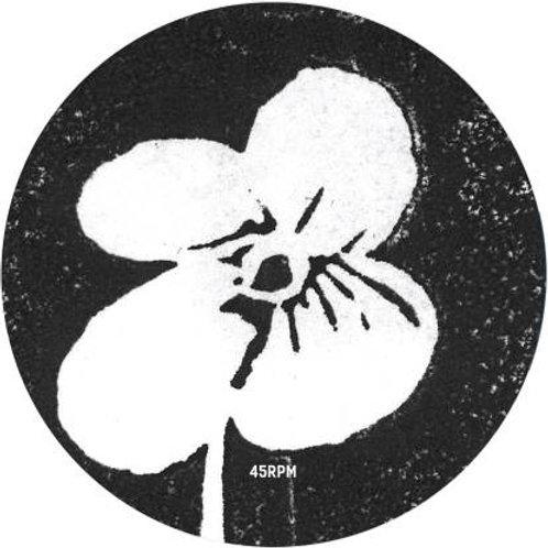 Shindo - Yotogi