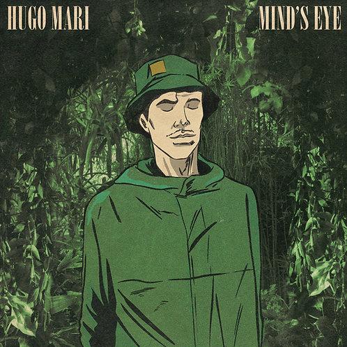 Hugo Mari - Mind's Eye