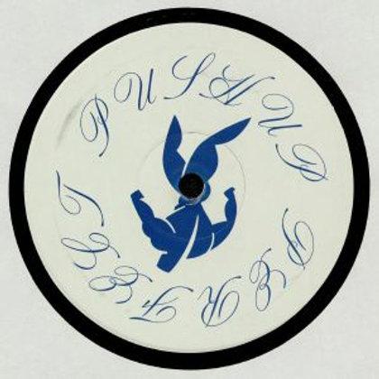 LAZARE HOCHE / SAM - Perfect Pushup 01