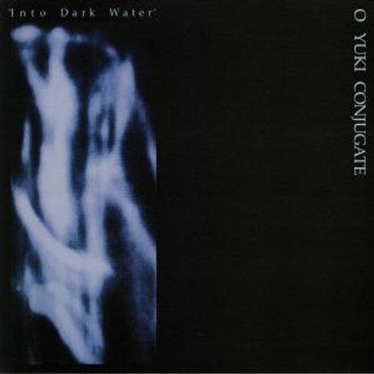 O YUKI CONJUGATE - Into Dark Water