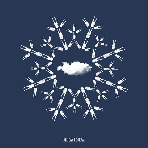 Various Artists - Winter Sampler II
