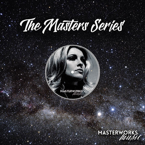 Chevals - The Masters Series 05