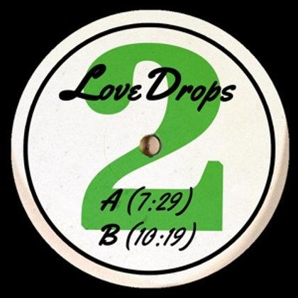 LOVE DROP LOVE DROPS 02