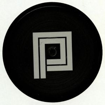 Danny J LEWIS / MIKE CITY / MARC COTTERELL - How it Use To Be