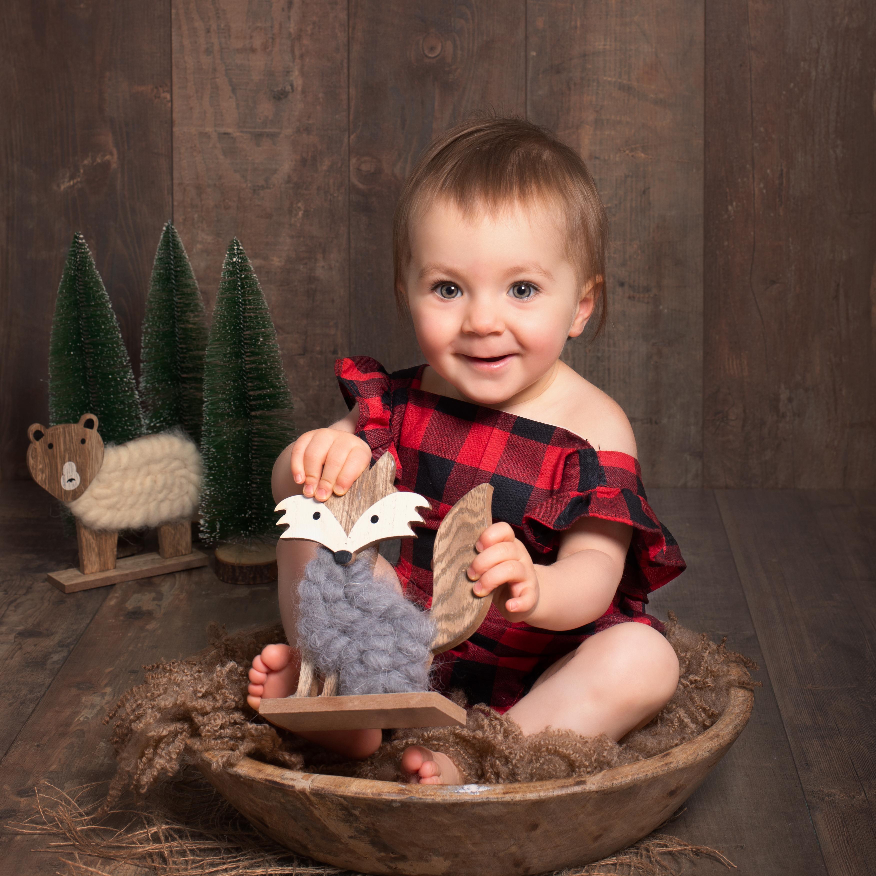 Photographe enfant et bébé Lille