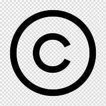 creative-commons-license-public-domain-c
