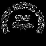 logo pretty little poser.png