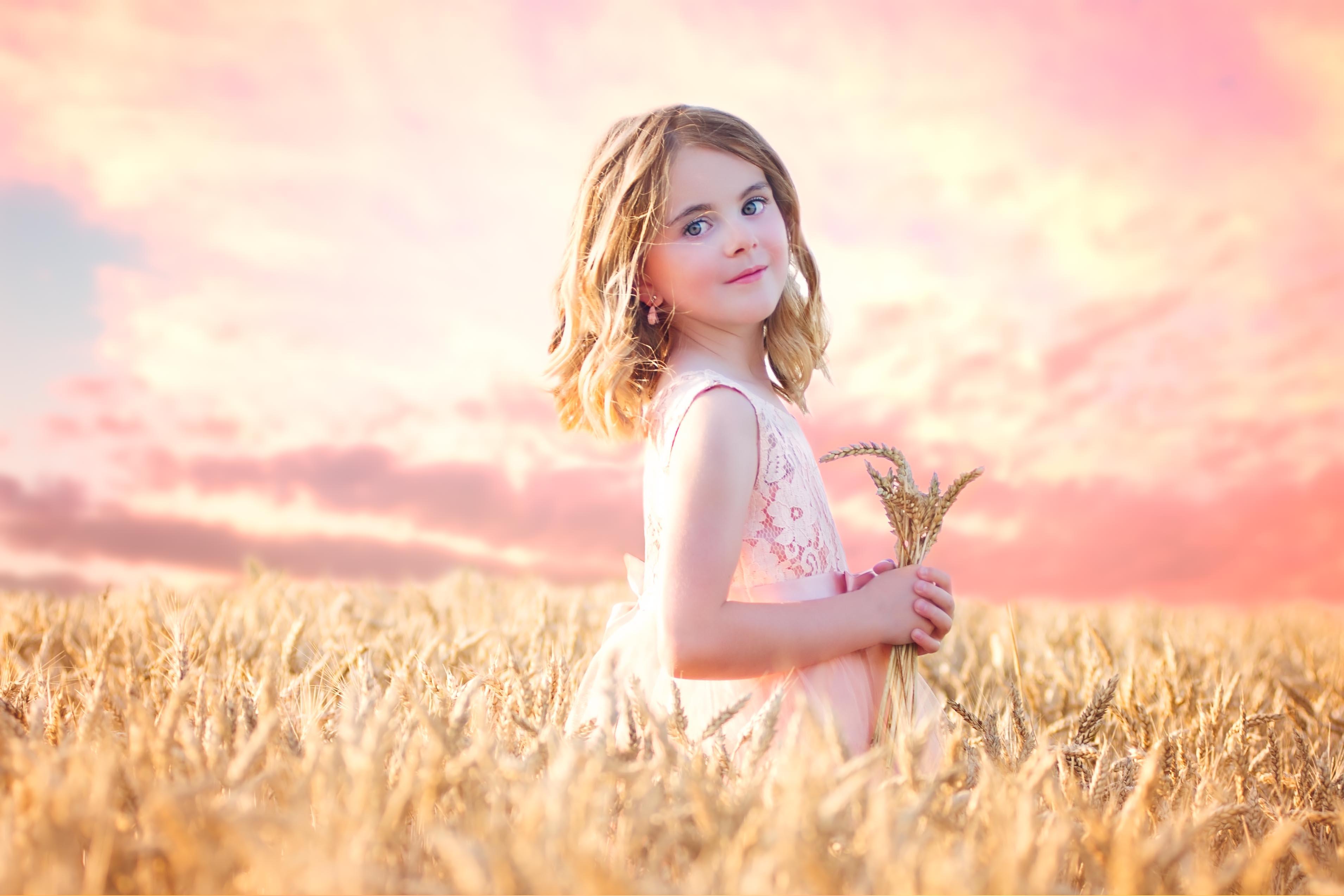 Photographe enfant Lille