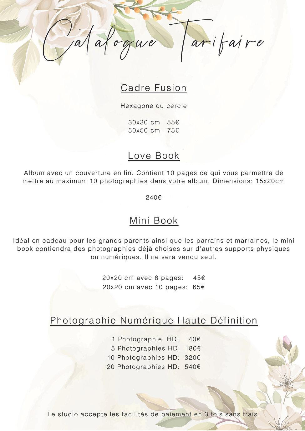 Catalogue tarifaire suite.jpg
