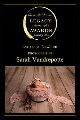 Sarah Vandrepotte 3.jpg