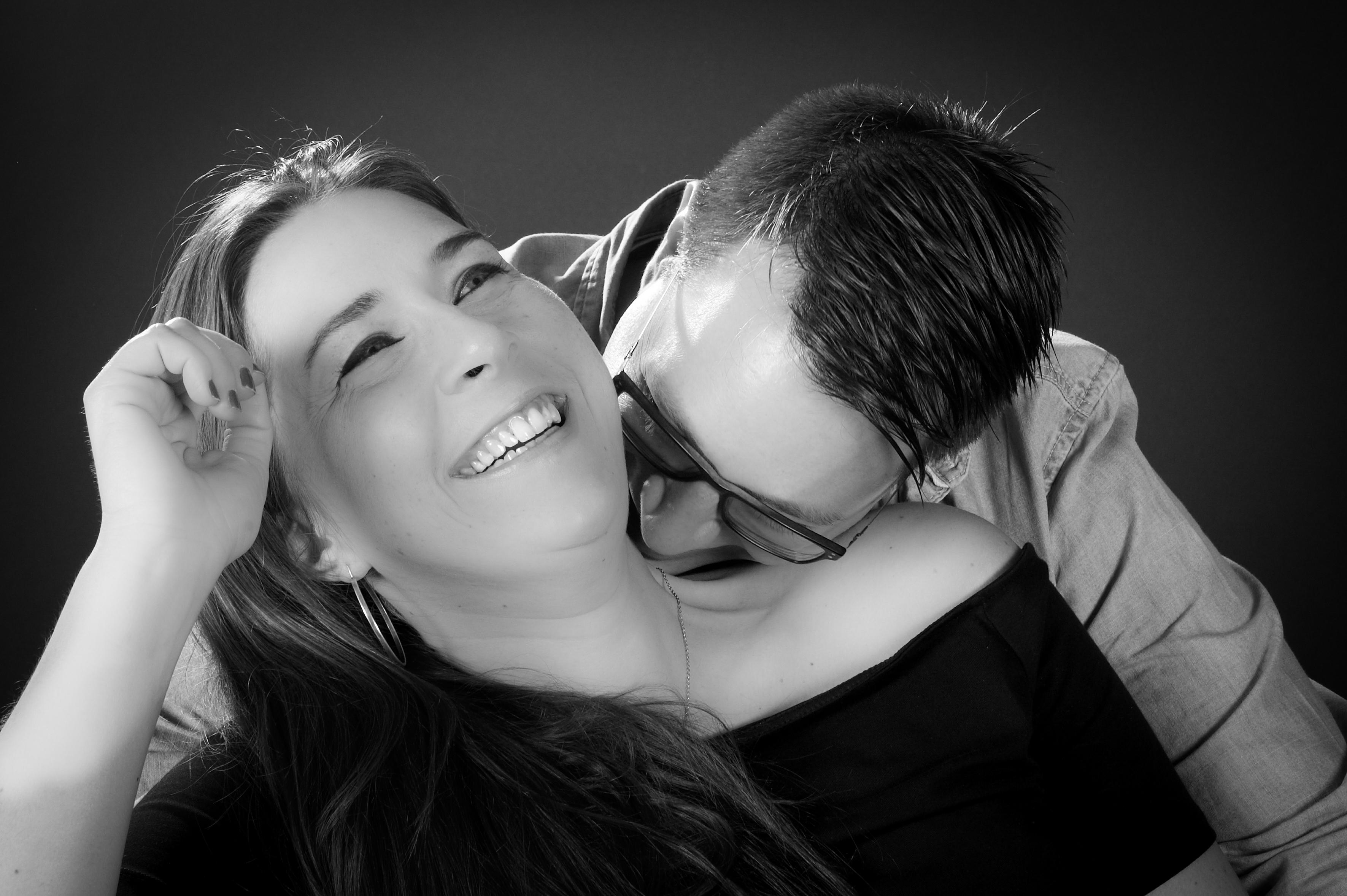 Photographe roubaix couple