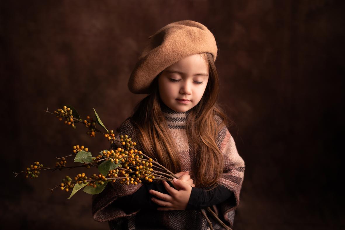 Photographe Fine Art Lille