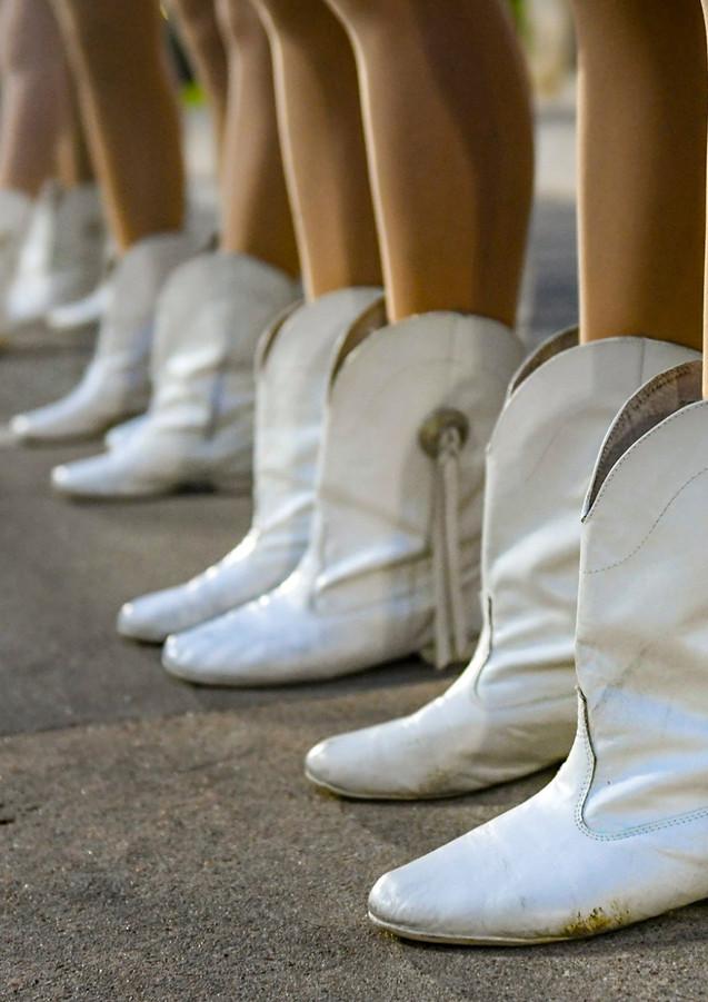 boots - capitol.jpg