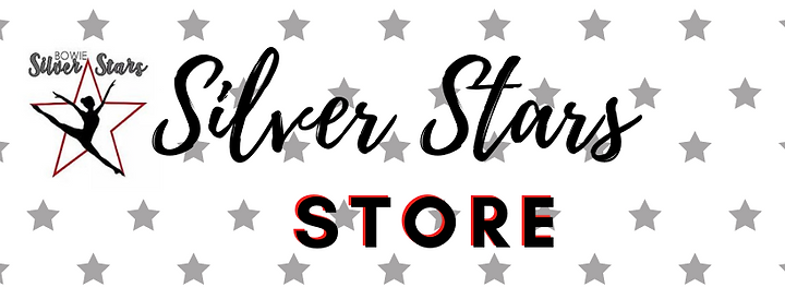 Silver Stars store banner rev 9_11_20.pn