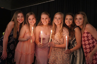 SC candles.JPG