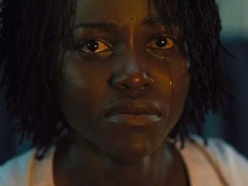 Us (2019) - Director Jordan Peele