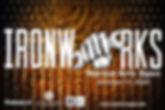 ironworkslogoFLAGGEARS2.jpg