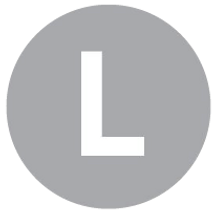 L_logo_round.png
