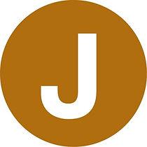 J_logo.jpg