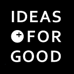 ideasforgood_square.png