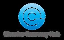 CEH_logo1_200316-1024x650 (1).png