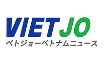 Logo VIETJO.jpg