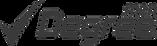 Logo_Degree.BW ATTACK! MARKETING.png