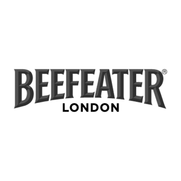 Logo_Beefeater.BW ATTACK! MARKETING.png
