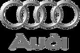 Logo_audi.BW ATTACK! MARKETING.Png