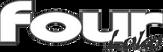 Logo_FourLoko.BW ATTACK! MARKETING.png