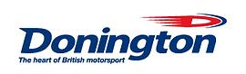 donington race track