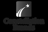 Logo_ConstellationBrands.BW ATTACK! MARK