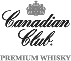 Logo_CanadianClub.BW ATTACK! MARKETING.p