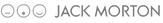Logo_JackMorton.BW.png ATTACK! MARKETING