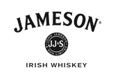 Logo_Jameson.BW ATTACK! MARKETING.png