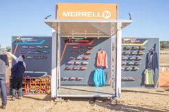 Merrell Attack Marketing 1.jpg