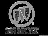 Logo_buick.BW ATTACK! MARKETING.png