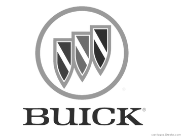Logo_buick.BW ATTACK! MARKETING.png