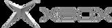 Logo_Xbox.BW.png ATTACK! MARKETING.png