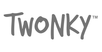 Logo_twonky.BW ATTACK! MARKETING.png
