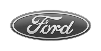 Logo_Ford.BW.png ATTACK! MARKETING.png