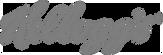 Logo_Kelloggs.BW.png ATTACK! MARKETING.p