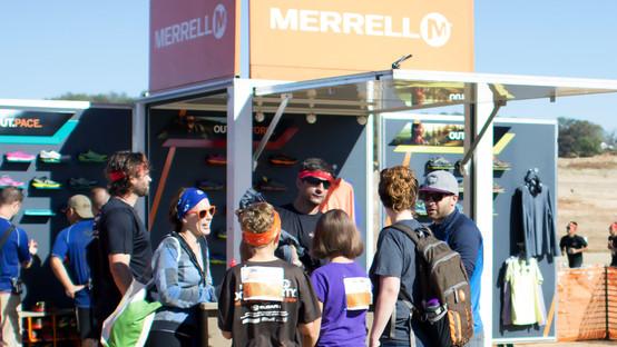 Merrell Attack Marketing 7.jpg