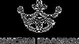Logo_WaltonIsaacson.BW ATTACK! MARKETING