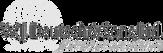 Logo_WJDeutshFamily.Type.BW ATTACK! MARK
