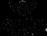 Logo_Avion ATTACK! MARKETING.png