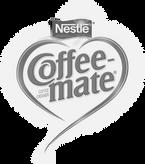 Logo_CoffeeMate.BW.png ATTACK! MARKETING