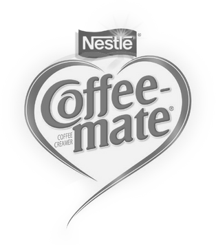Logo_CoffeeMate.BW.png ATTACK! MARKETING