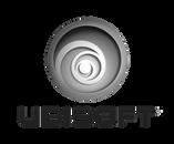 Logo_Ubisoft.BW ATTACK! MARKETING.png