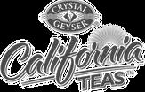 Logo_CaliforniaTeas.BW.png ATTACK! MARKE